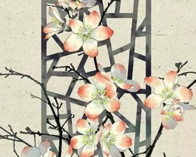 关于秋分的诗句大全 描写秋分时节的优美诗句