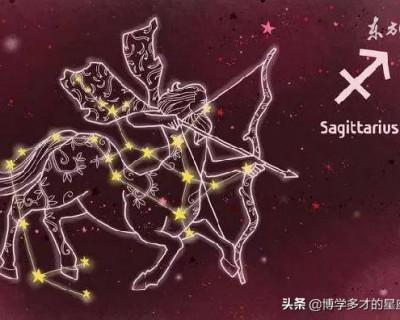 水瓶座日期(十二星座月份表!)